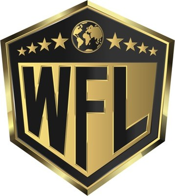 World Fight League - A New Professional Sports League Has Been Founded