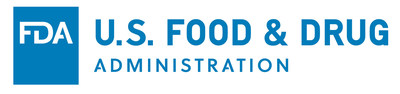 To Improve Nutrition and Reduce the Burden of Disease, FDA Issues Food Industry Guidance for Voluntarily Reducing Sodium in Processed and Packaged Foods