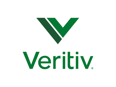 Veritiv to Release Third Quarter 2021 Financial Results on November 3