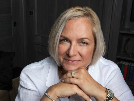 Penny Queller joins Impellam Group as Chief Customer Officer
