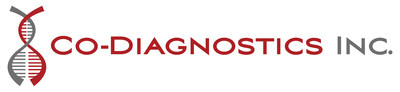 Co-Diagnostics, Inc. CEO Discusses Company Strategy for the Future with Yahoo! Finance