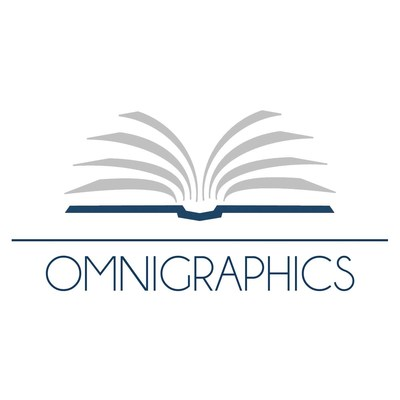 Omnigraphics Releases Updated Edition of the Moving & Relocation Directory - the Go-To Resource Guide for Relocating
