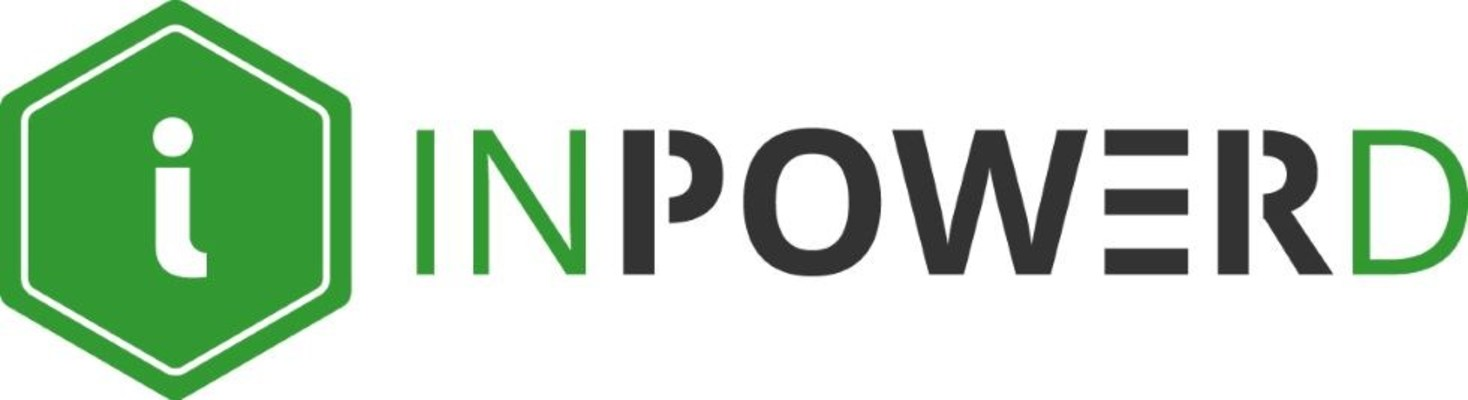INPOWERD LLC and Ampere Industrial Security Have Combined Forces to Help Utilities and Energy Companies Raise Their Levels of Cybersecurity, Reliability, and Compliance