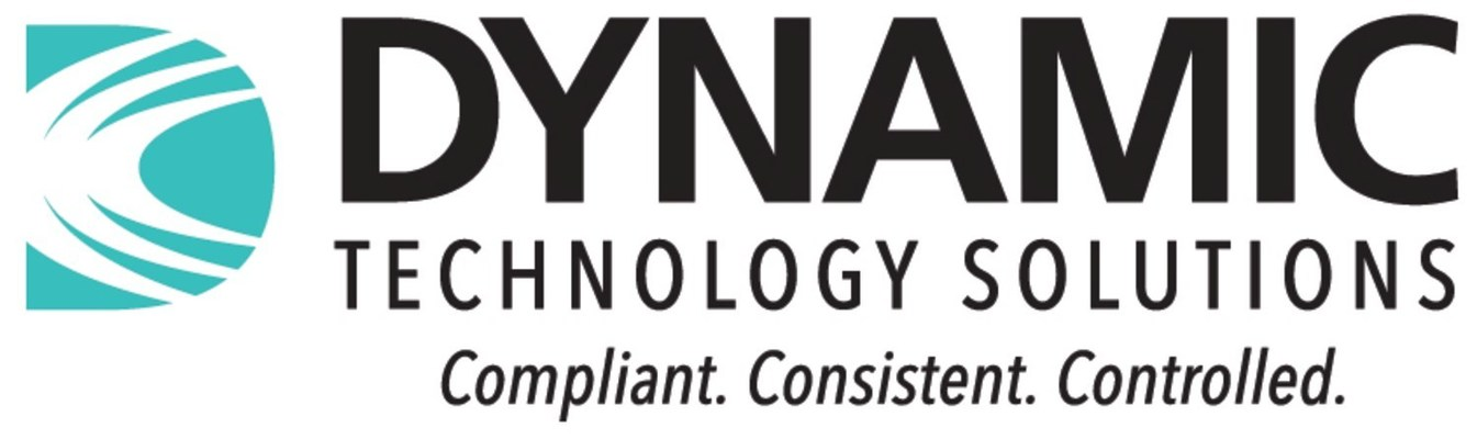 Dynamic Technology Solutions Calls for Changes in Supplier Relationships to Address Long -Term Supply Chain Problems