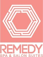 Remedy Spa & Salon Suites Announces Franchise Opportunities for Aspiring Entrepreneurs, Investors and Franchisees in the U.S.