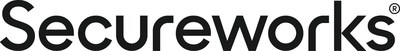 Secureworks® Expands Taegis™ Portfolio to Boost Customers' Cyber Resilience