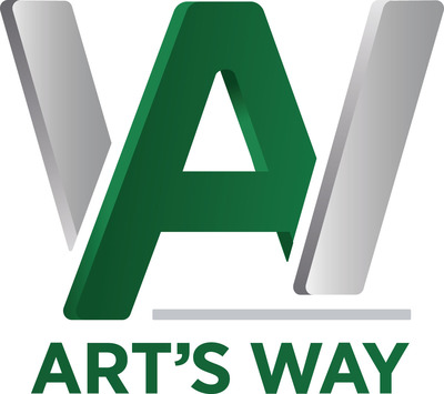 Art's-Way Manufacturing Announces Second Straight Profitable Quarter And $1.8 Million Improvement In Operating Income For The First Nine Months Of Fiscal 2021