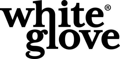 Gainfully joins White Glove to Accelerate Growth in Enterprise Financial Services