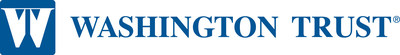 Washington Trust Announces Intent to Open New Branch in Cumberland, RI