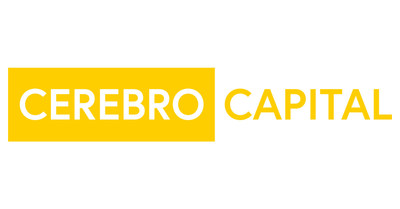 Cerebro Capital Bolsters Leadership Team with Two Executive Hires
