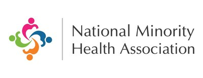National Minority Health Association Partners With LifeWeb 360 To Honor Those Lost To COVID-19
