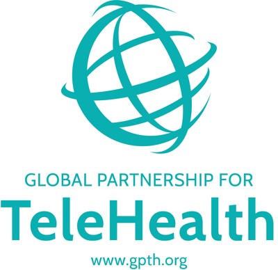 Global Partnership for Telehealth Receives Recognition from the Center for Civic Innovation
