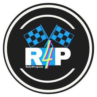 Activists Launch new PAC, Rally4Progress