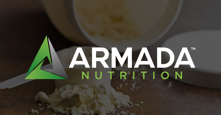 Armada Nutrition, A Nagase Group Company, Releases Plans For New State-Of-The-Art Nutraceutical Contract Manufacturing Facility In Utah