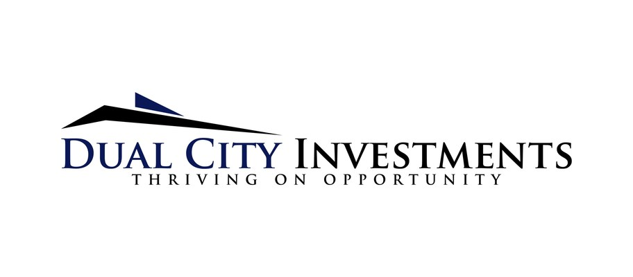 Dual City Investments Launches New Advantage Fund