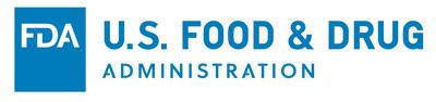Para mejorar la alimentación y reducir el impacto de la morbilidad, la FDA publica una guía para que la industria alimentaria reduzca voluntariamente el sodio en los alimentos procesados y envasados