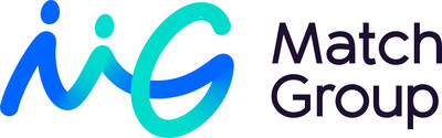 Match Group To Webcast Q3 2021 Earnings Conference Call