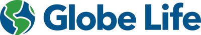 Globe Life Inc. Announces Third Quarter 2021 Earnings Release And Conference Call