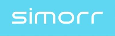 El holding de SmallRig, Shenzhen Leqi, lanza la submarca simorr