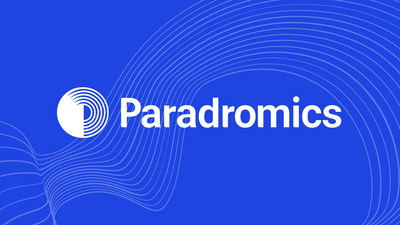 Paradromics announces NIH award to fund translational and early-stage clinical research