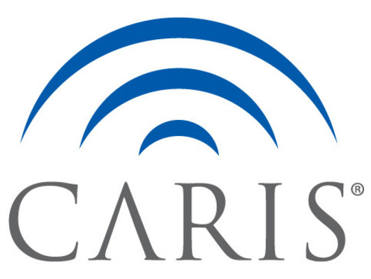 Caris Life Sciences and Ono Pharmaceutical Announce Strategic Collaboration Leveraging Caris' Novel, Blood-Based cNAS Molecular Profiling Assay Across Several Ono Clinical Studies