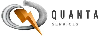 Quanta Services Completes the Previously Announced Acquisition of Blattner