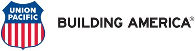Union Pacific Corporation Announces Third Quarter 2021 Earnings Release Date