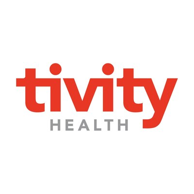 Tivity Health to Issue Third Quarter 2021 Financial Results After Market Close on November 2