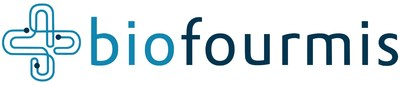 Integra Community Care Network Partners with Biofourmis to Deliver Personalized Care at Home