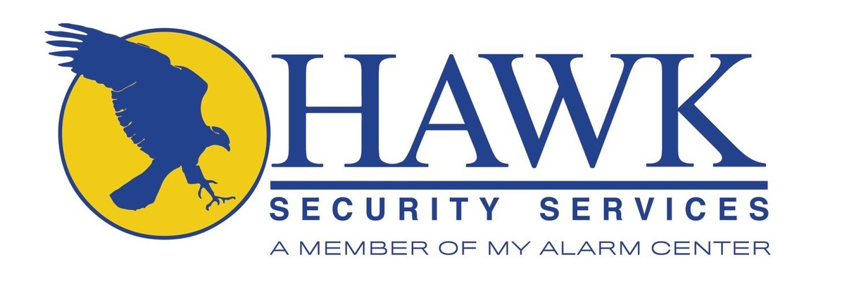 Hawk Security, a Member of My Alarm Center, Announces Plans to Expand in Texas with Addition to Leadership, Hiring Nick Peck as Regional Director of Sales