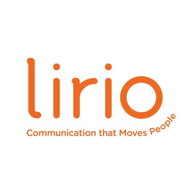 Lirio Launches Precision Nudging™ Solution to Improve Colorectal Cancer (CRC) Screening Adherence