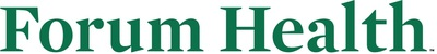Forum Health Welcomes Fox Valley Wellness Center/Midwest Hyperbarics as its Second Location in Wisconsin