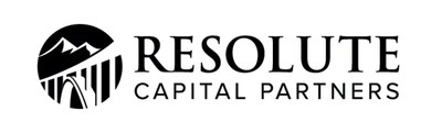 Resolute Capital Partners Sells 55-Units in the January Lane Townhome Residential Community in Grand Prairie, Texas