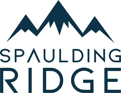 Spaulding Ridge Continues Expansion; Adds Two More Associate Partners to Leadership Team