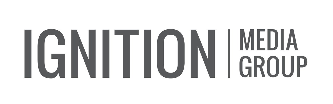 Stellantis Strengthens Media and Marketing Agency Roster With Addition of Ignition Media Group