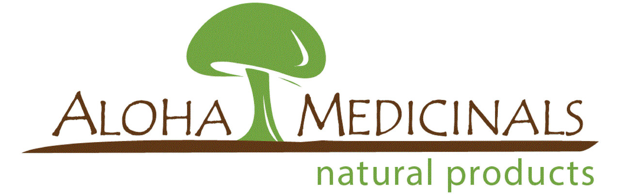 Aloha Medicinals to Attend SupplySide West Trade Show October 25th - October 28th, Plans for Move to New Facility