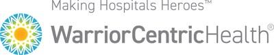 Population health management reimagined: Warrior Centric Health and HCL Technologies to develop new digital platform.