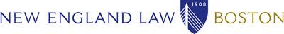 Four New England Law | Boston Students Awarded Diversity & Service Scholarships