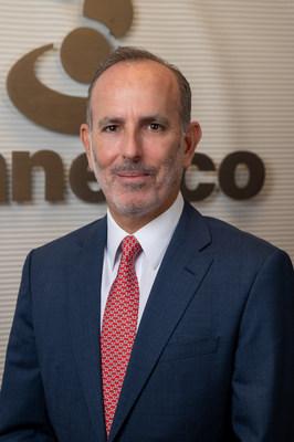 Banesco USA anuncia nombramiento de Calixto (Cali) García-Velez como nuevo Presidente y Principal Oficial Ejecutivo