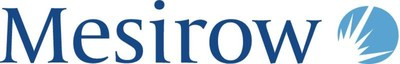 Mesirow Ranked in Barron's 2021 List of Top 100 RIA Firms
