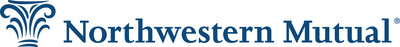 High-Performing Northwestern Mutual Advisors Recognized Among Industry's Elite