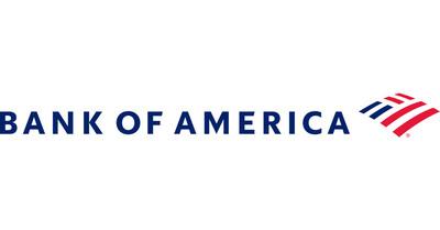 Bank of America informa sus resultados financieros del tercer trimestre de 2021