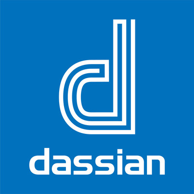 Dassian Receives Copyright Protection for Proprietary SAP Solution Extensions