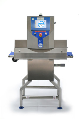 Loma Systems® Returns to INTERPHEX 2021 to Showcase Latest Metal Detection, X-Ray Inspection and Checkweighing Technologies