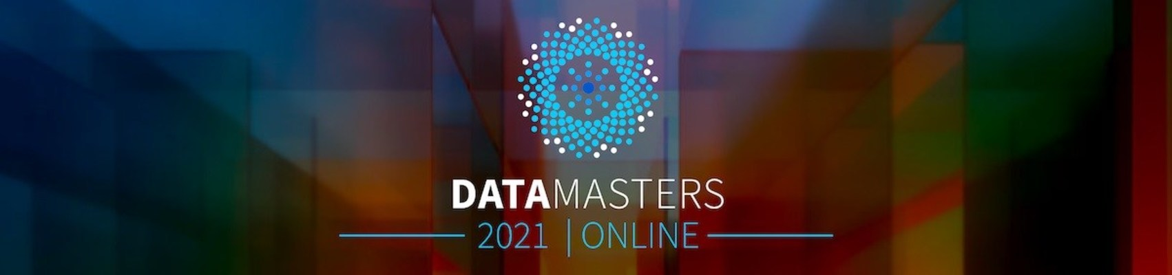 Tamr's 2021 DataMasters Summit Elevates Next-Generation Data Mastering To A Critical Businesses Need For Digital Transformations