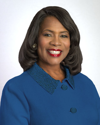 White House Continues to Support Historically Black Colleges and Universities (HBCUs) by Glenda Glover, Ph.D., JD, CPA