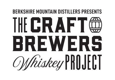 Berkshire Mountain Distillers Releases Smuttynose, Brewery Ommegang and Captain Lawrence Whiskies in Craft Brewers Whiskey Project Fall Release