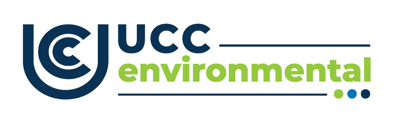 United Conveyor Corporation Announces Company Name Change to UCC Environmental to Reflect Commitment to Sustainable Engineered Solutions