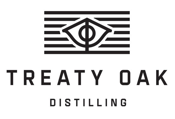 Treaty Oak Distilling Partners With Highly Acclaimed Country Rock Band Whiskey Myers To Release New Red Handed Bourbon