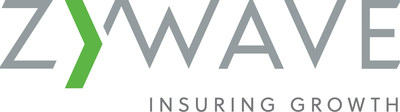 Zywave Adds Cyber Risk Evaluation to Analytics Cloud